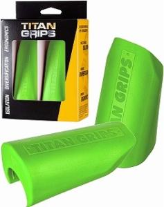 Titan Grip